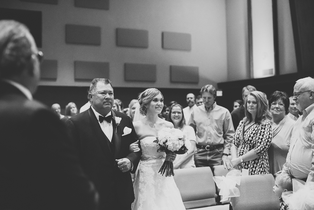 wedding-photographer-dumas-tx