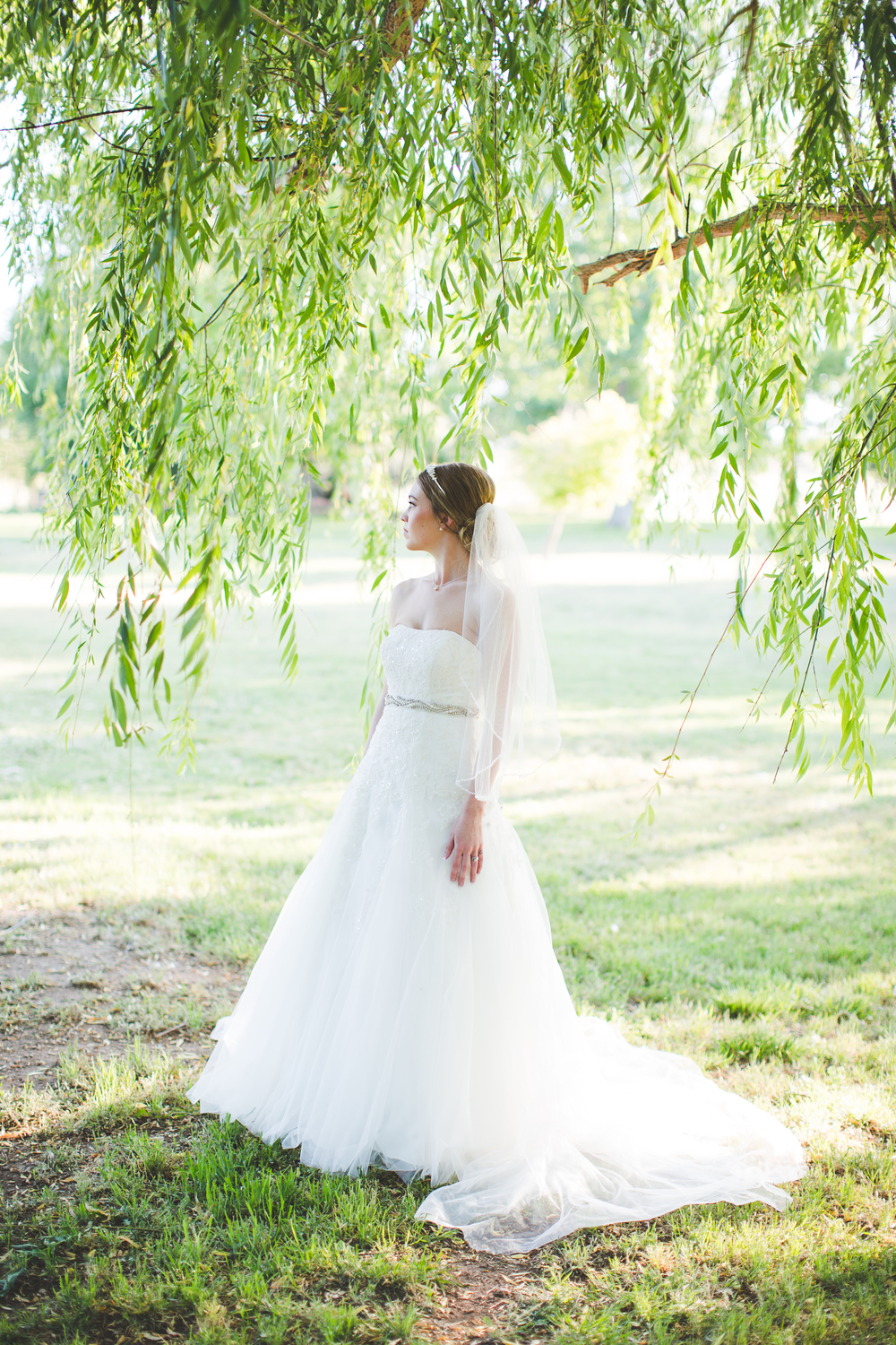 bridal-photographer-amarillo-texas