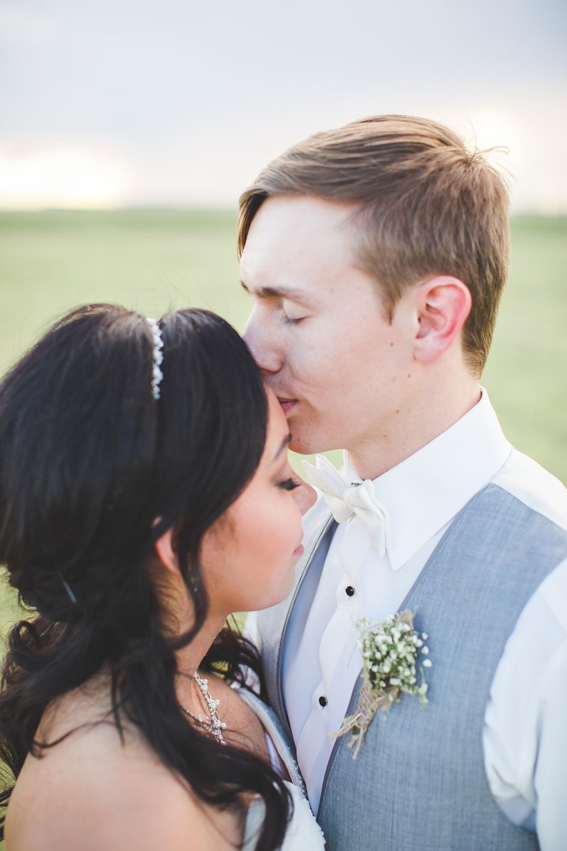 wedding-photographer-tx