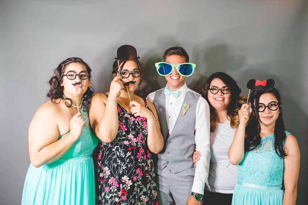 amarillo-wedding-photobooth