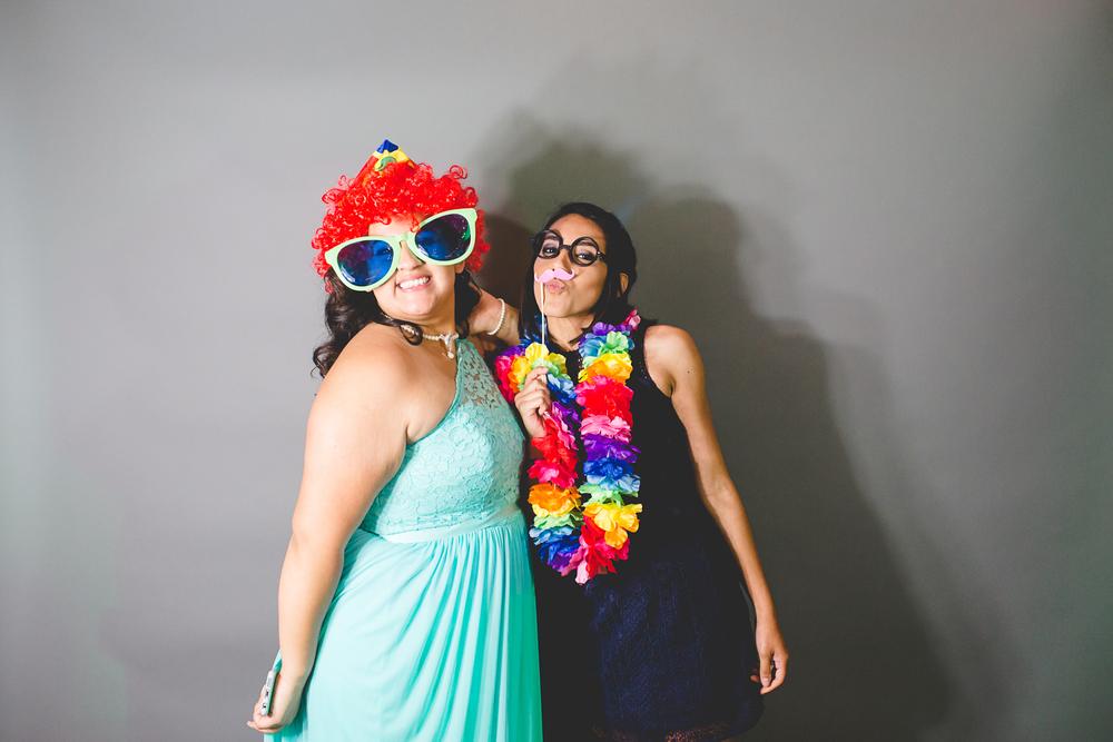 wedding-photobooth-amarillo-tx
