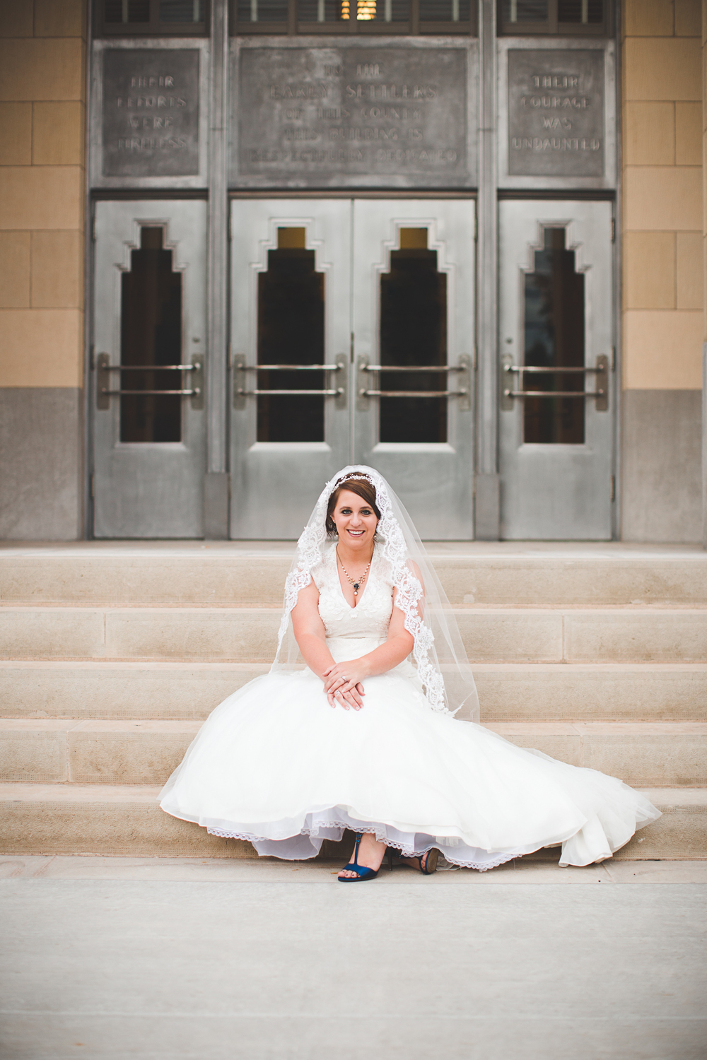 wedding-photographer-amarillo-texas
