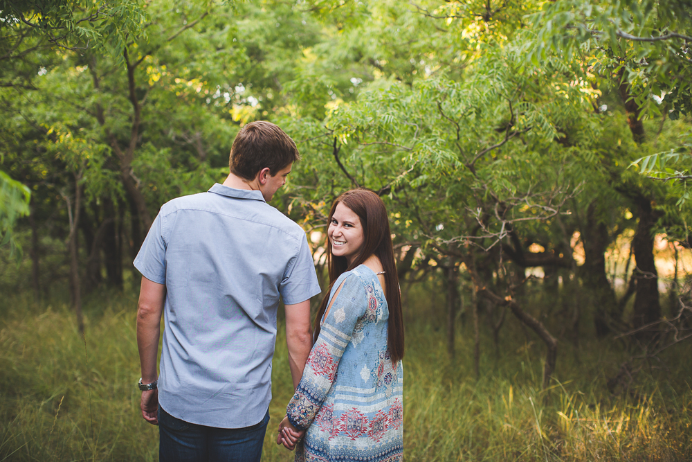 engagement-photos-amarillo-texas