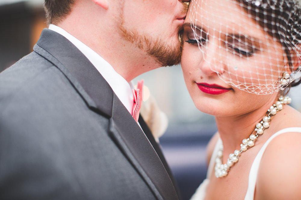 texas-wedding-photographer