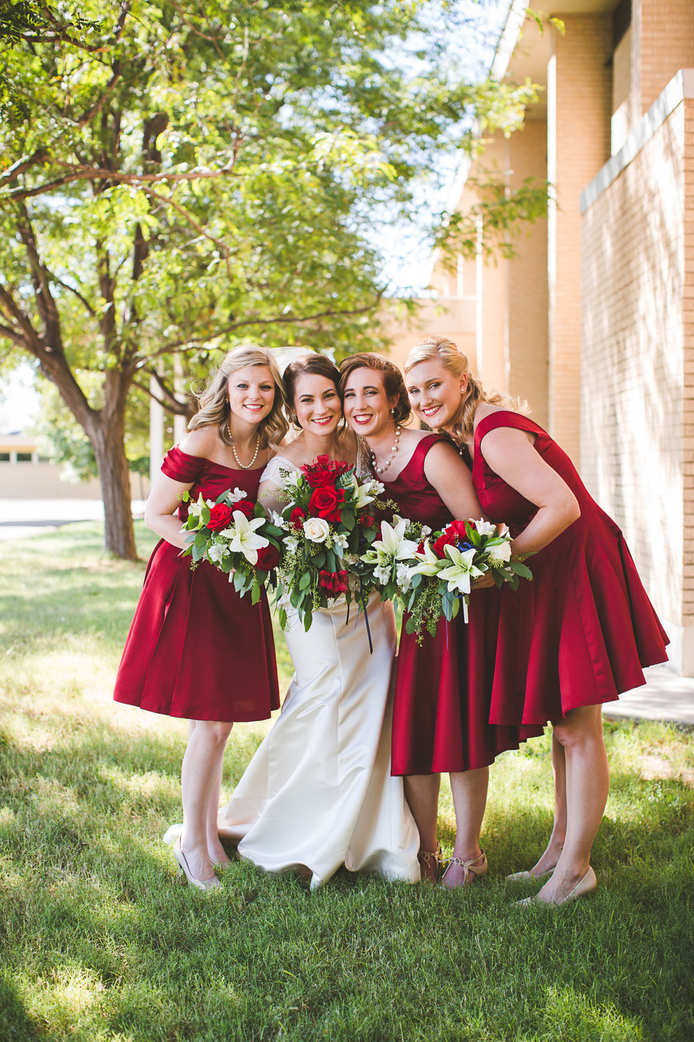 pampa-tx-wedding-photographer