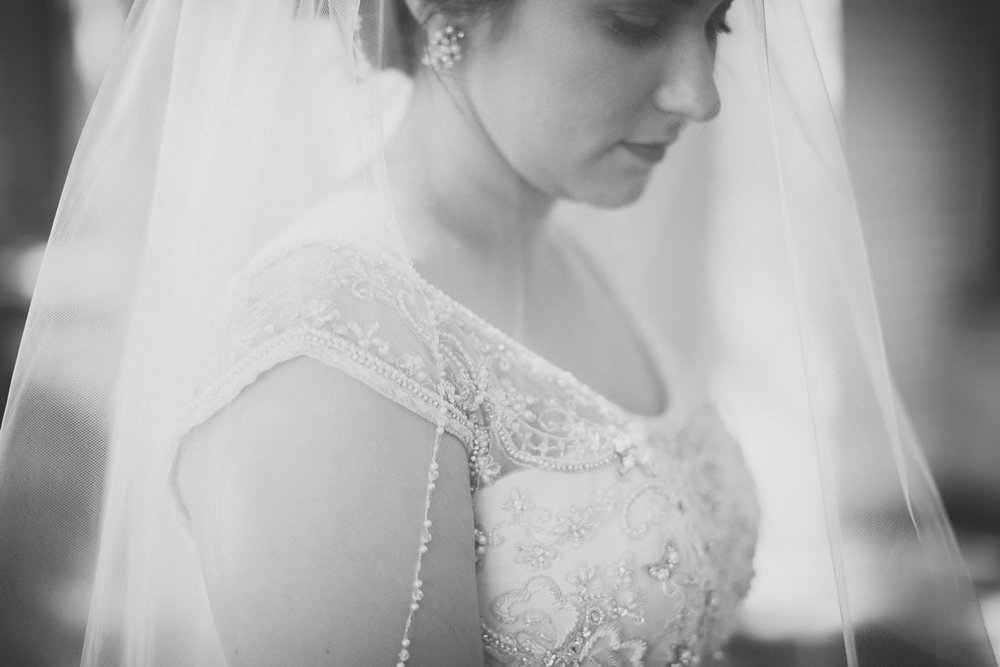pampa-wedding-photographer