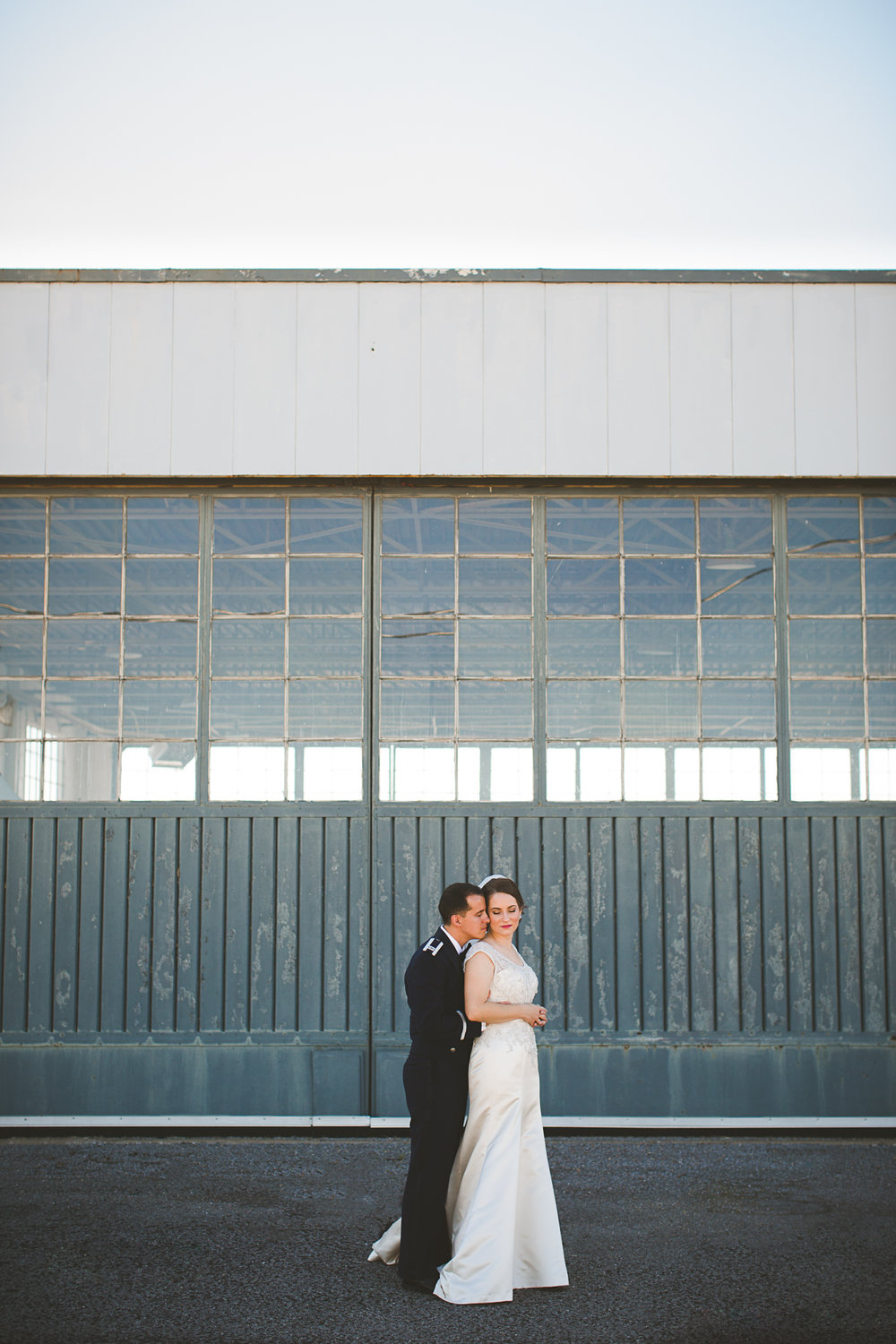 wedding-photographer-pampa-tx