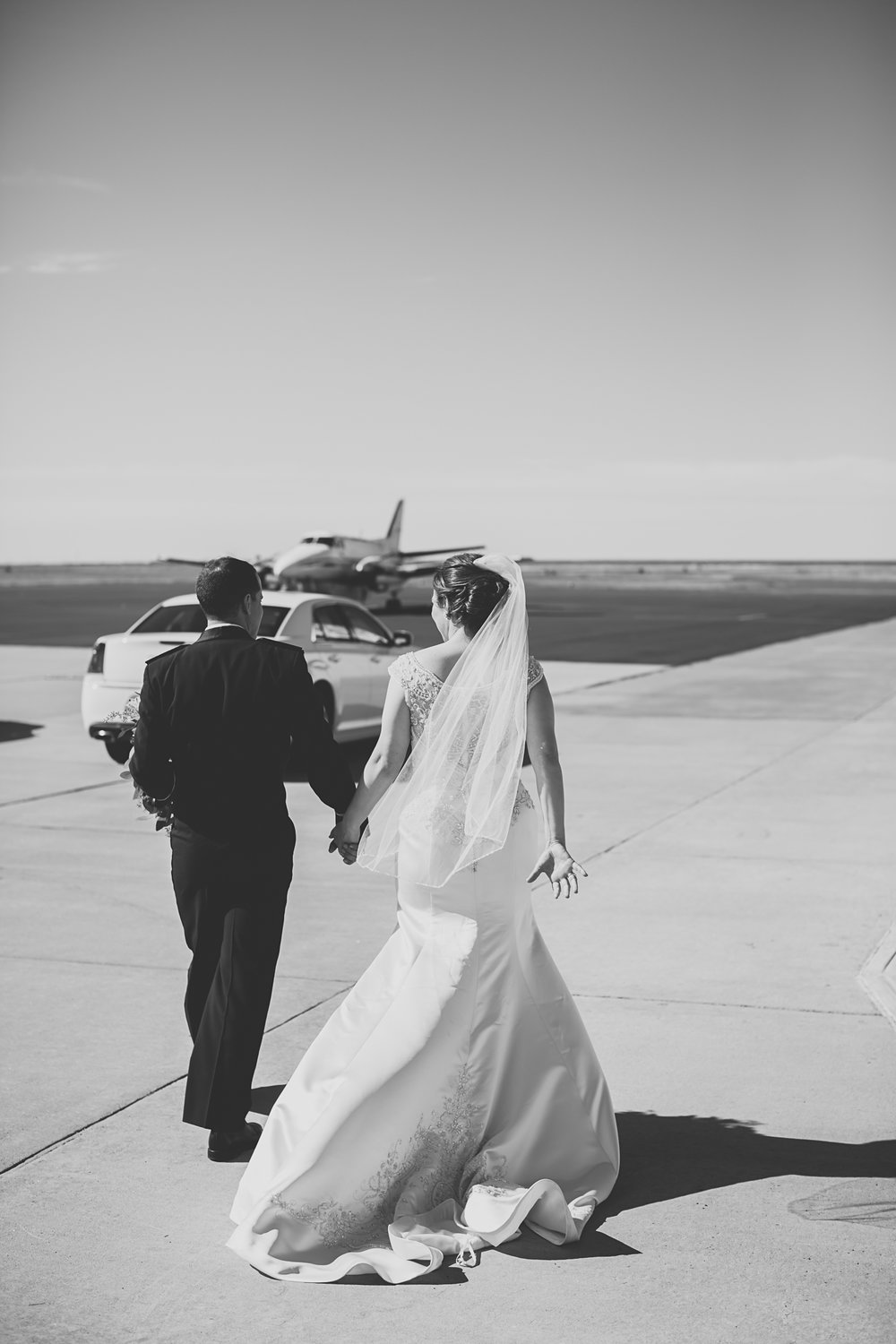 wedding-photographer-texas