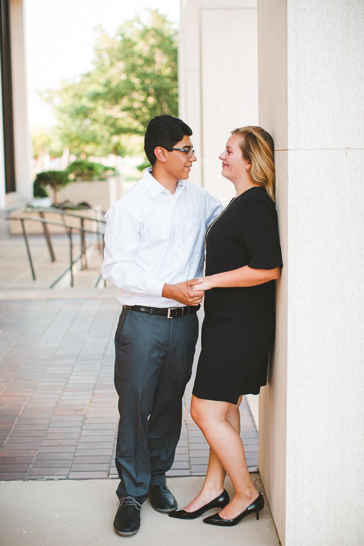 amarillo-texas-engagement-photos