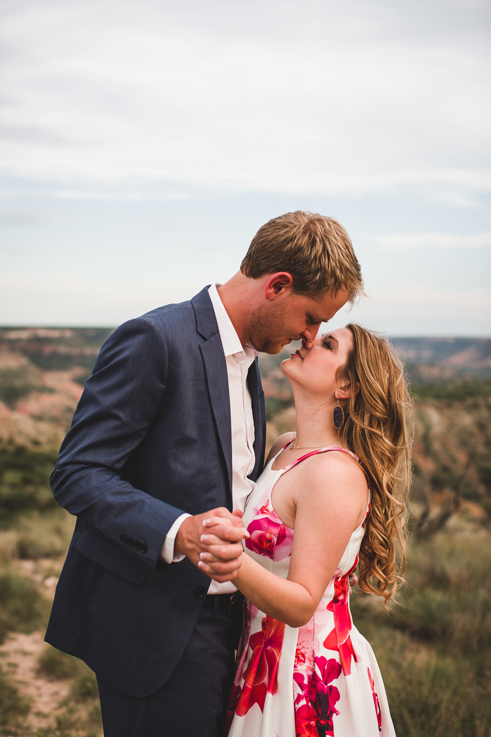 amarillo-tx-engagement-photographer