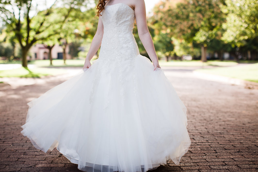 bridal-photographer-amarillo