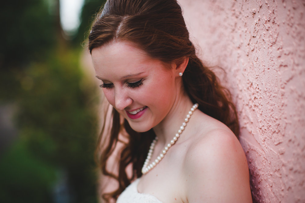 amarillo-tx-bridal-photographer