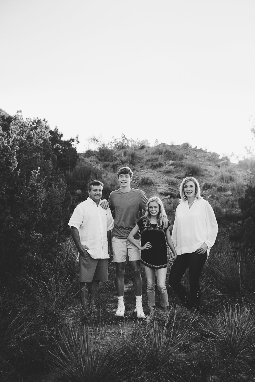 amarillo-family-photography