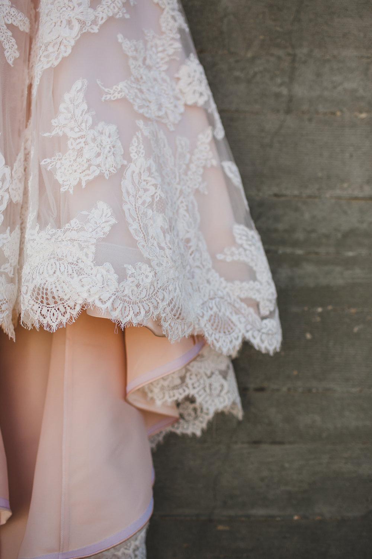 wedding-photographer-dallas-tx