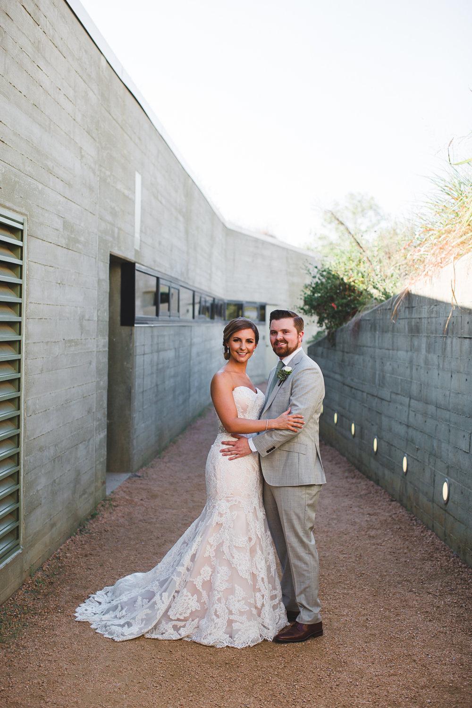 wedding-photographer-amarillo-texas