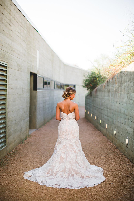 wedding-photographer-dfw