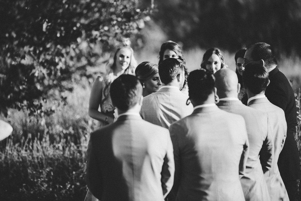 trinity-river-audubon-center-wedding