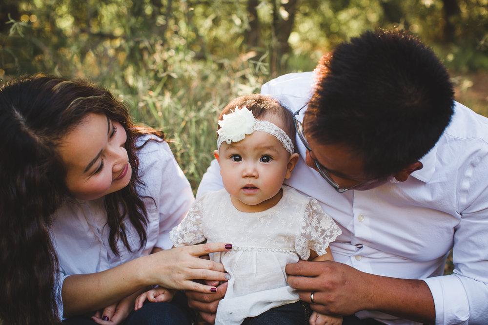 amarillo-family-photographer