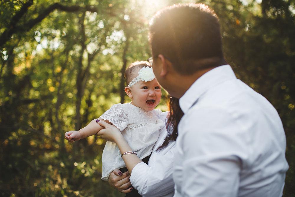 amarillo-texas-family-photographer