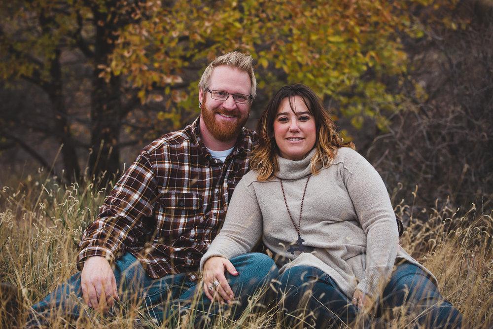 family-photographer-amarillo-texas