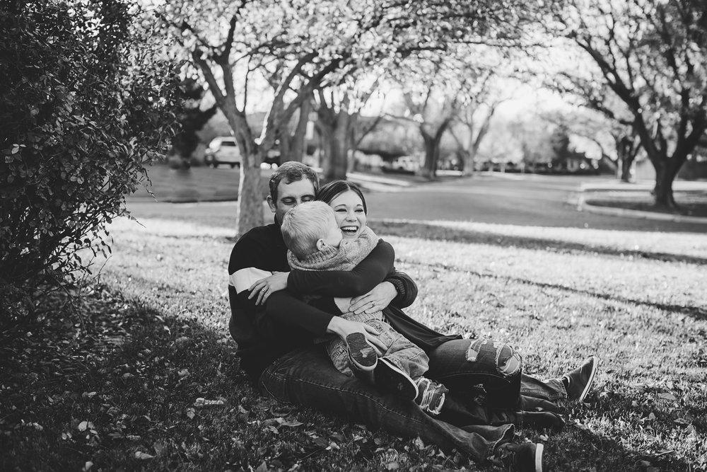 family-photographer-amarillo-tx
