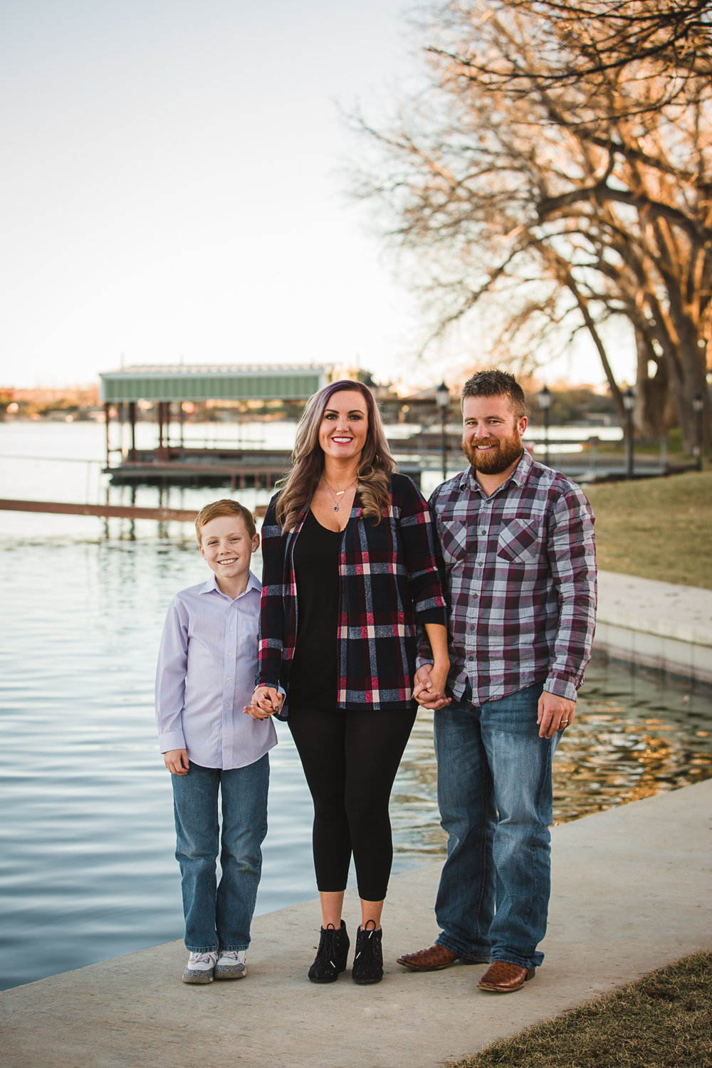 family-photographer-amarillo