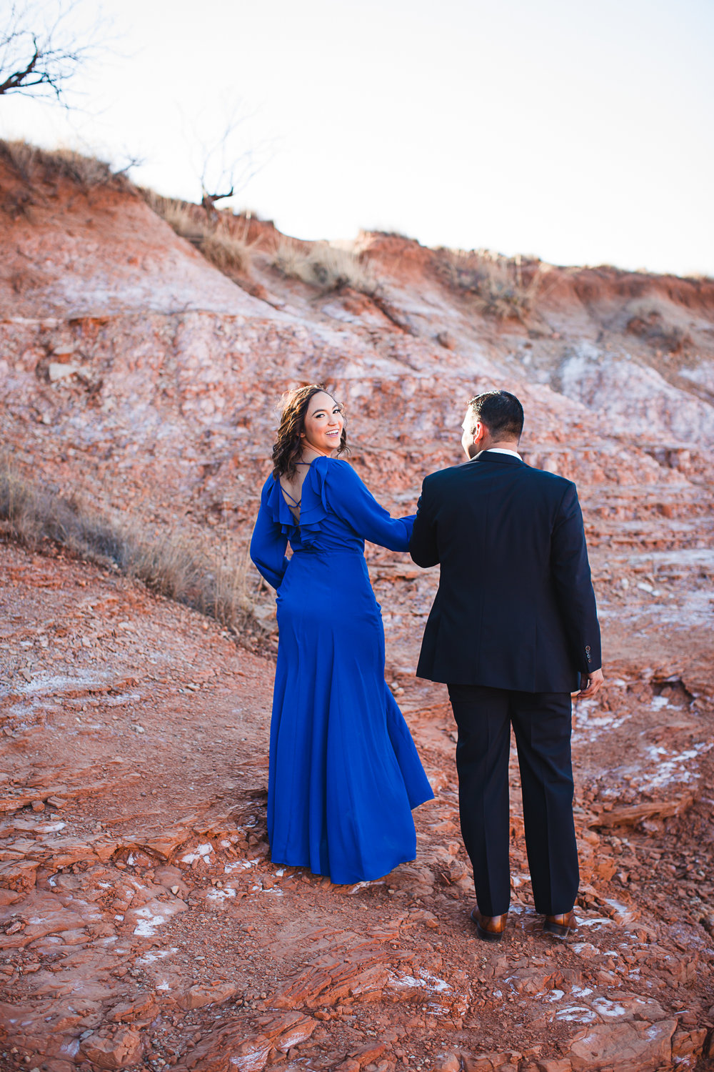 amarillo-texas-engagement-photographer
