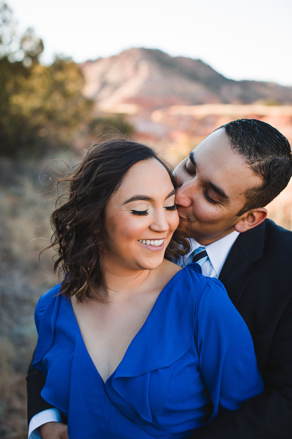 engagement-photographer-amarillo-tx
