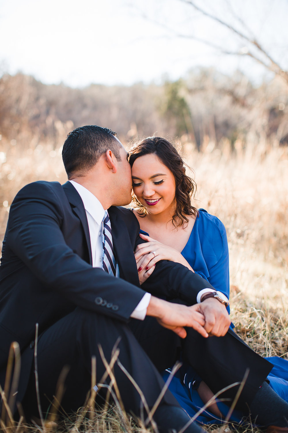 engagement-photographer-amarillo-texas