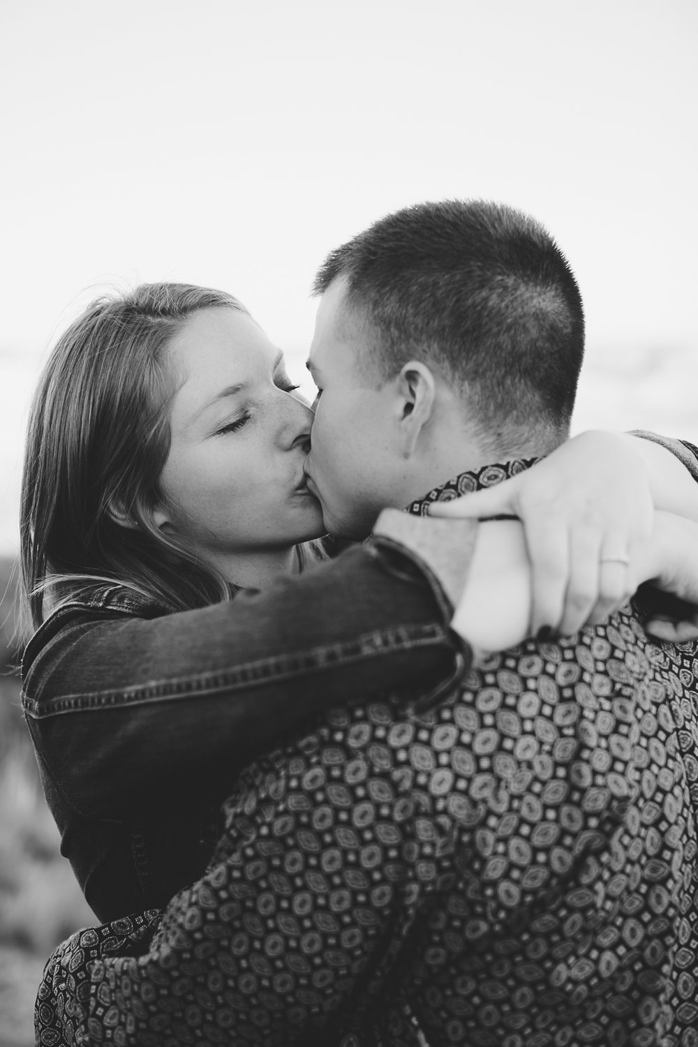 engagement-photographer-amarillo