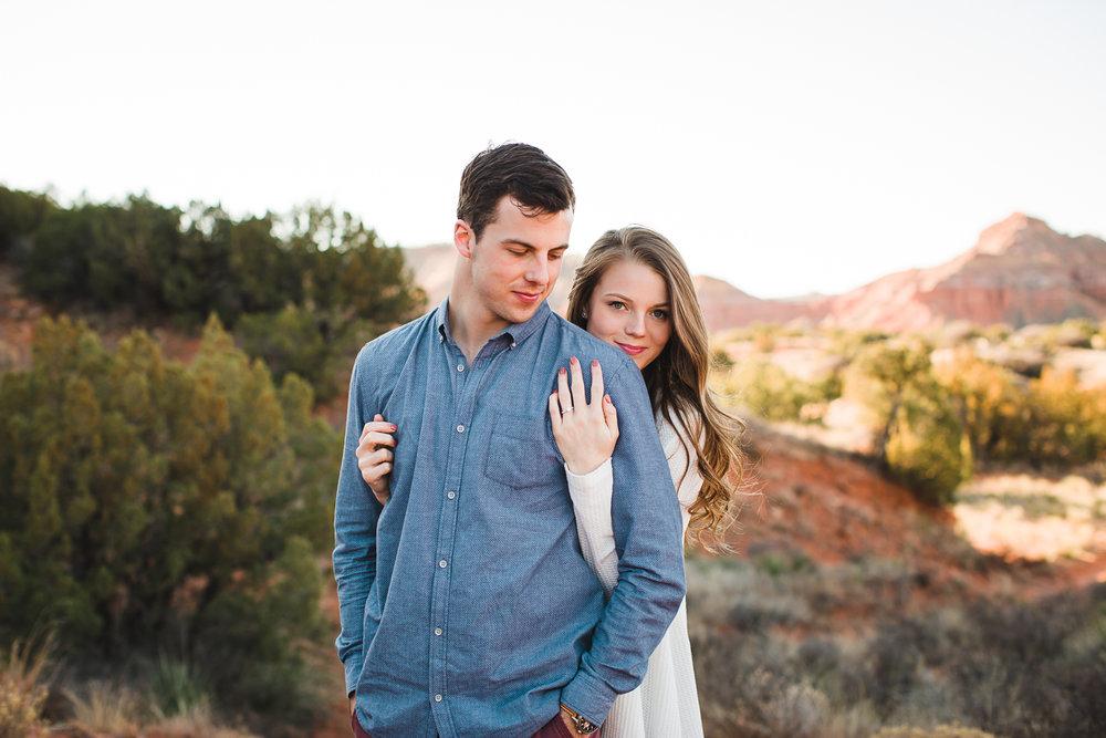 amarillo-tx-engagement-photographer