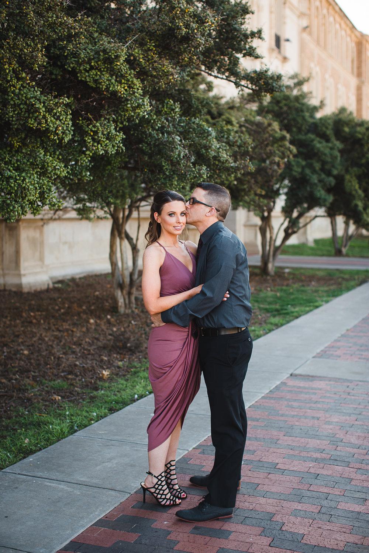 texas-tech-engagement-photos