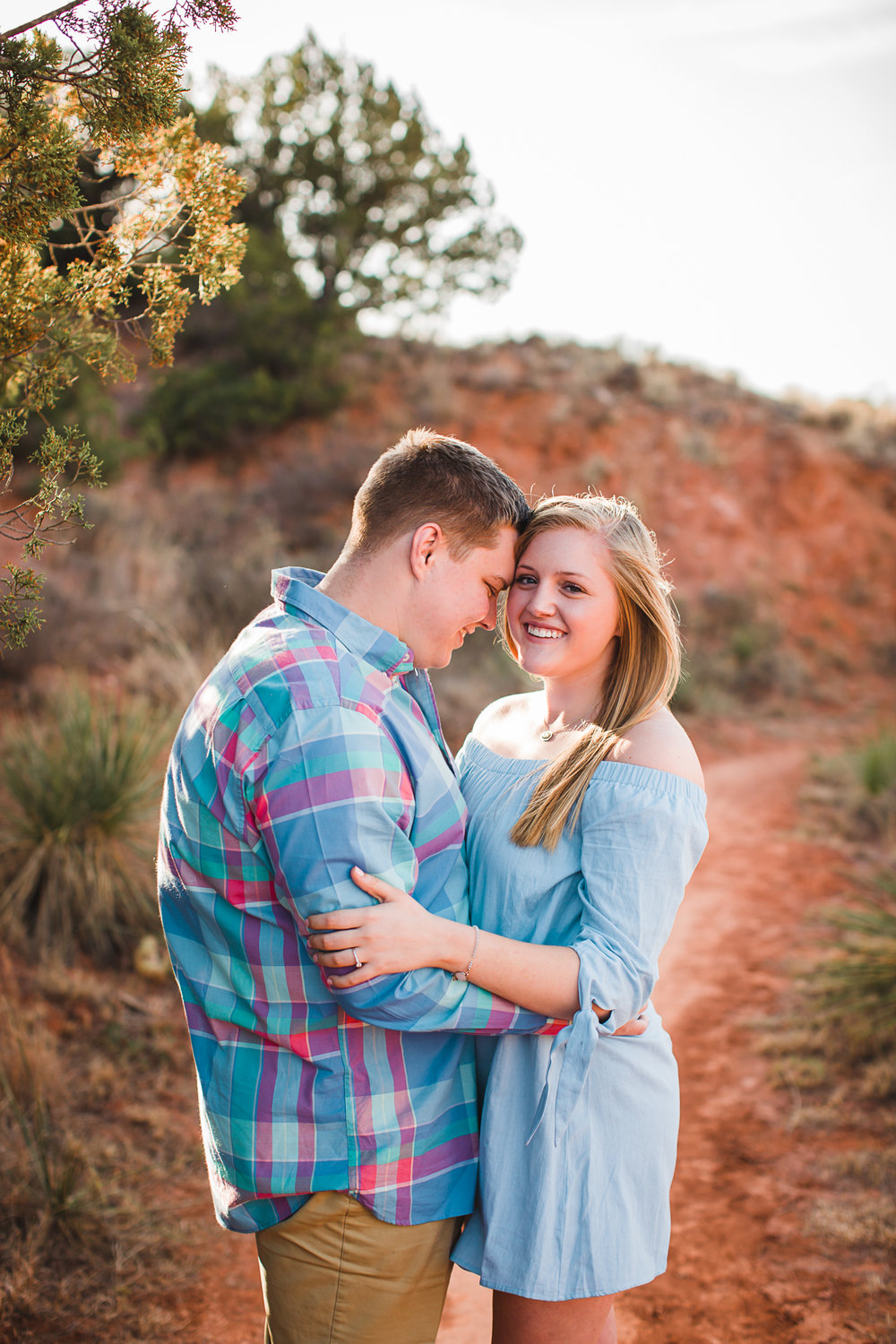 amarillo-engagement-photographer