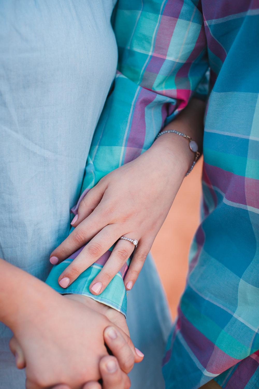 amarillo-engagement-photos