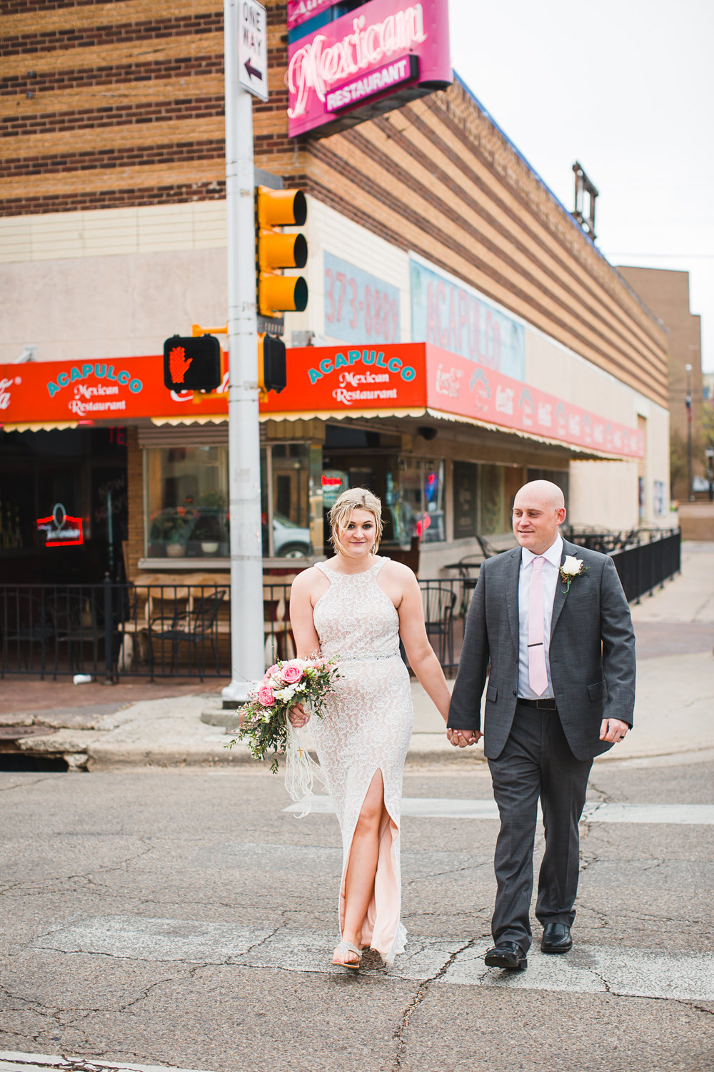 downtown-amarillo-wedding