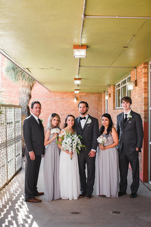 mcpherson-cellars-wedding-lubbock