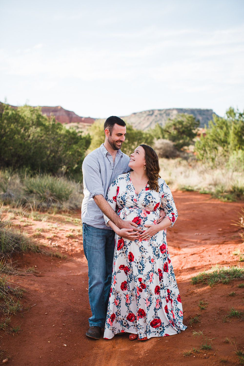 maternity-photographer-amarillo