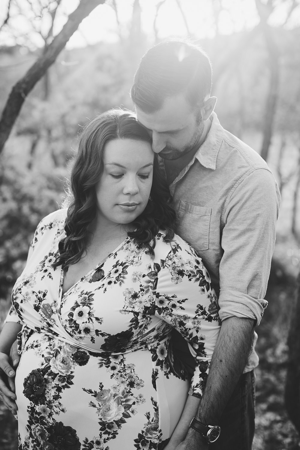 maternity-photographer-amarillo-tx