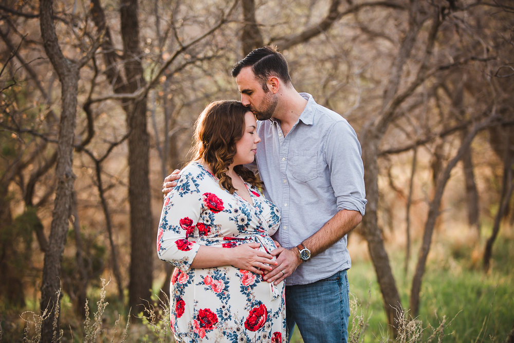 palo-duro-canyon-maternity-photos