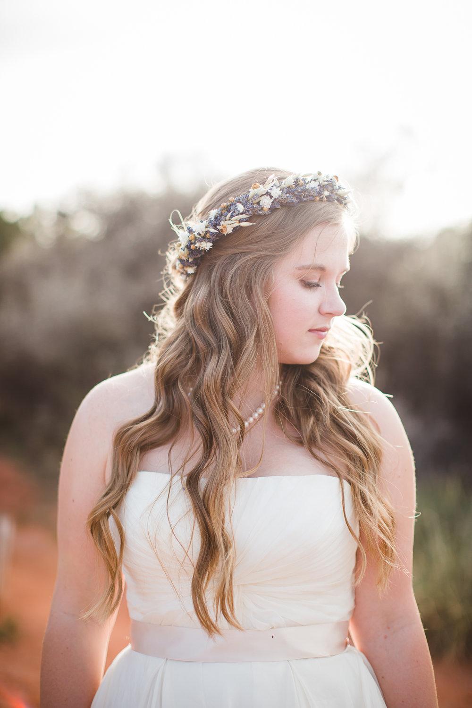 wedding-photographer-amarillo