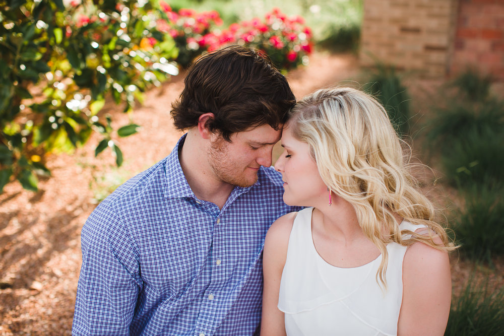 lubbock-engagement-photographer