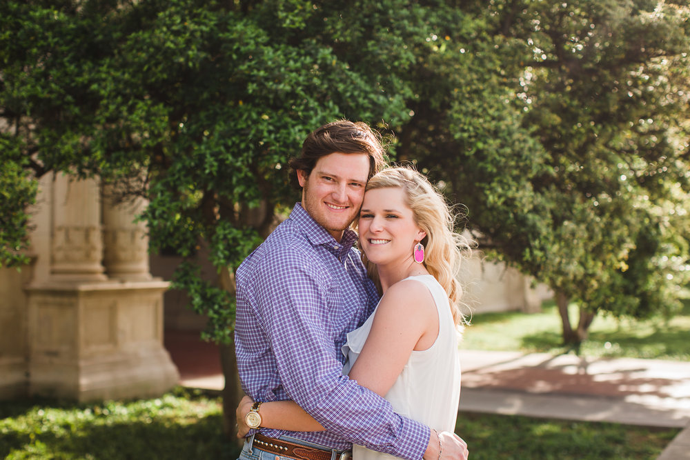 lubbock-texas-engagement-photographer