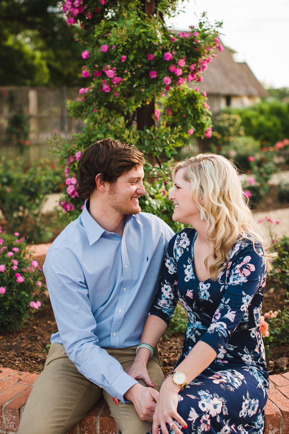 lubbock-wedding-photographer