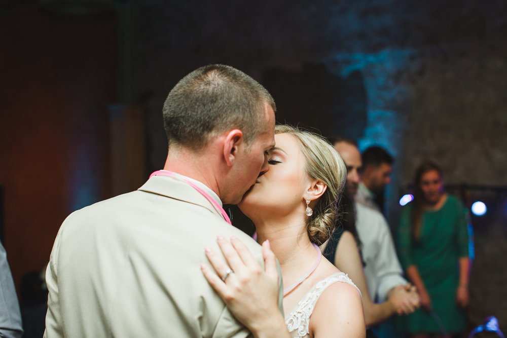 mcpherson-cellars-wedding-photographer