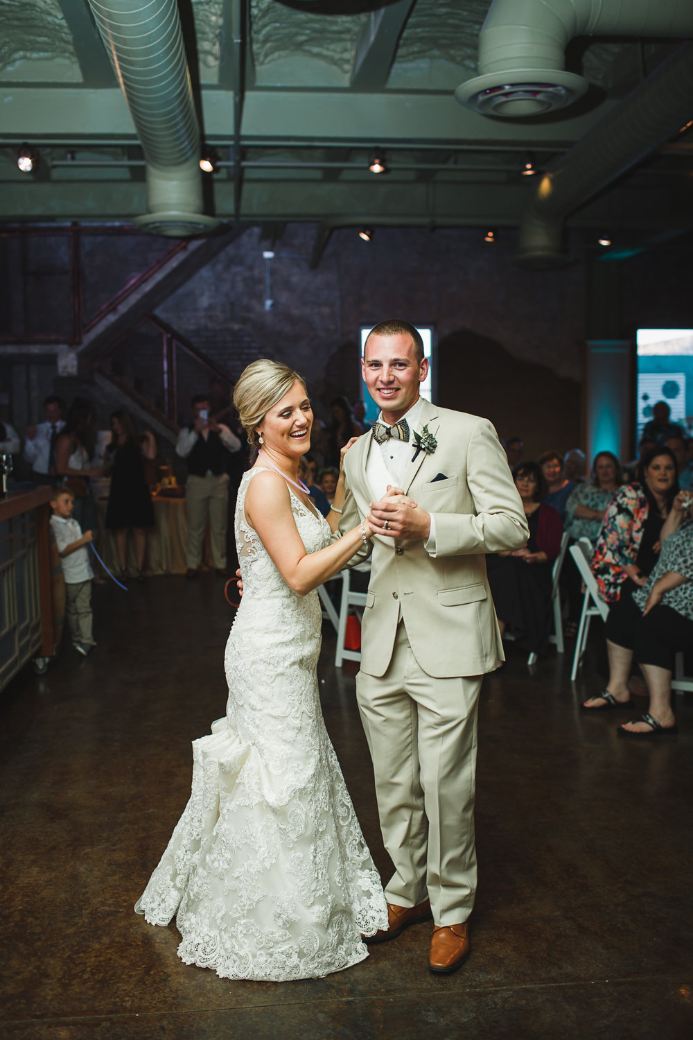 mcpherson-cellars-wedding