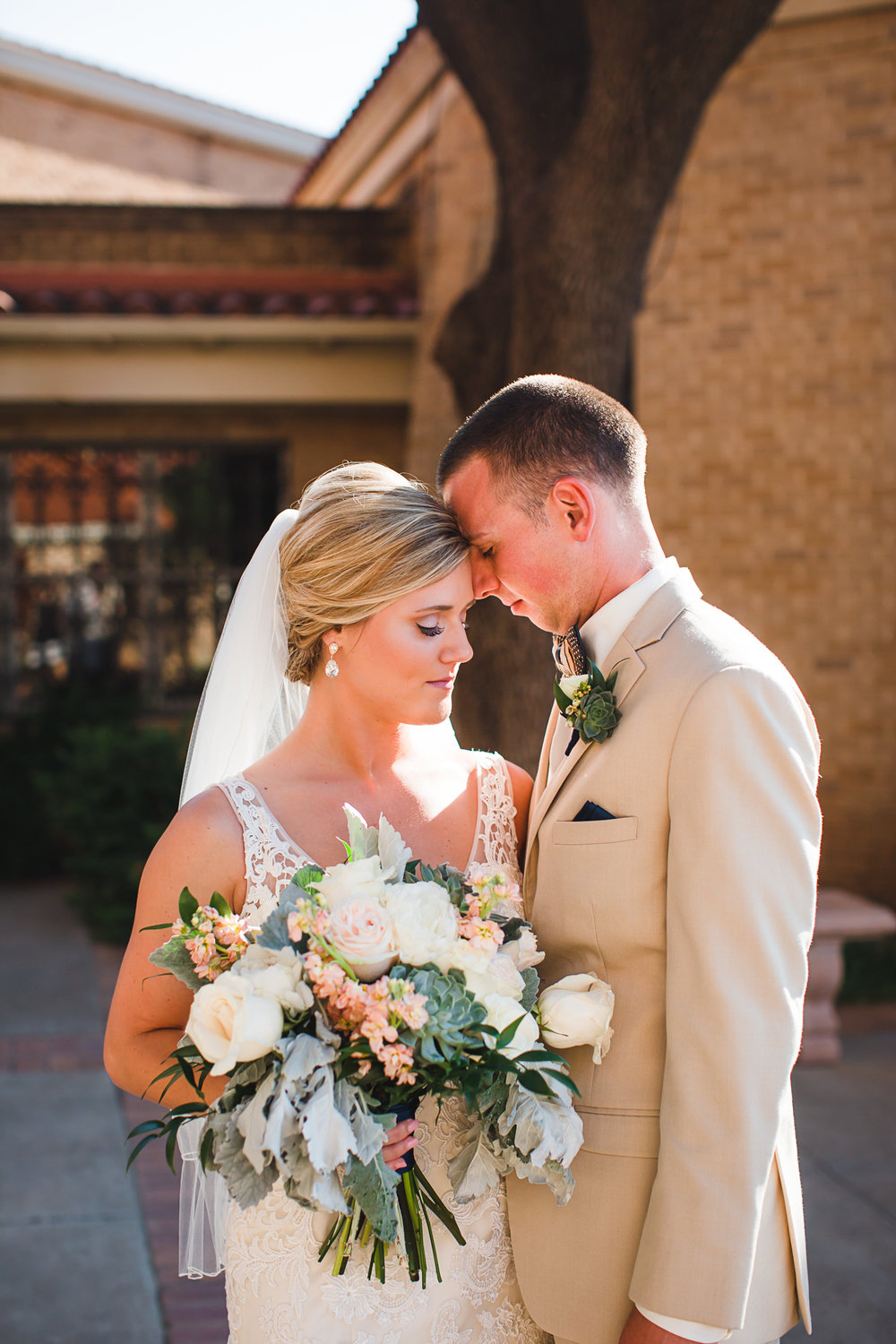 lubbock-texas-wedding-photographer