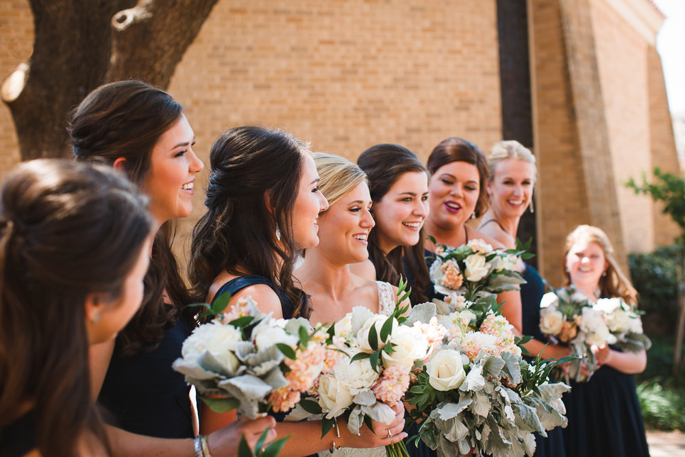 wedding-photographer-lubbock