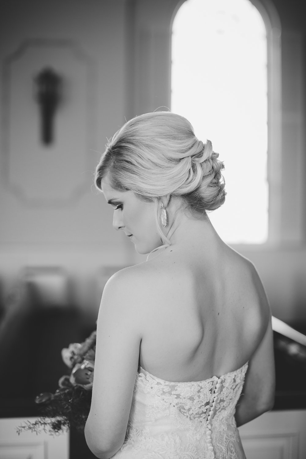 amarillo-bridal-photograph