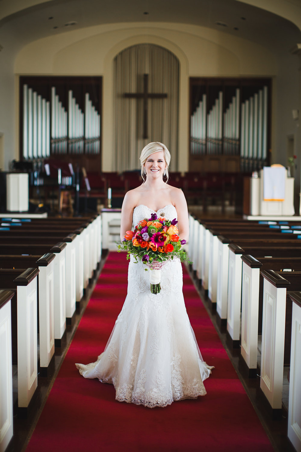 amarillo-bridal-photographer