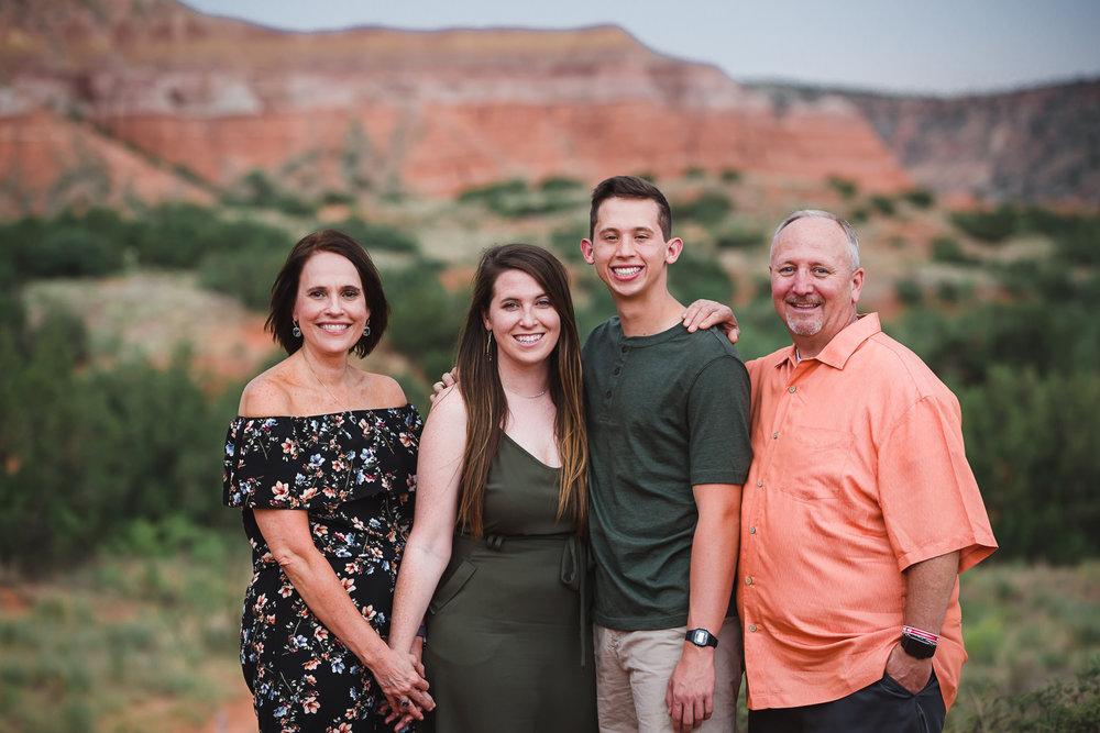 Pape family (14 of 25).jpg